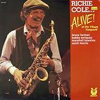 Richie Cole.jpg