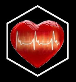 heart and hexagon - overview of life.jpg