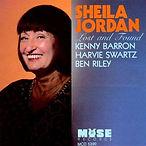 Sheila Jordan.jpg