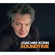 Joachim Kuhn.jpg