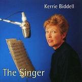 Kerrie Biddell.jpg
