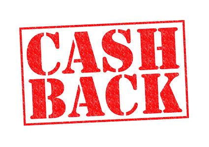 Cashback657489.jpg
