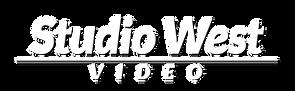 Logo2019blackWhite.png