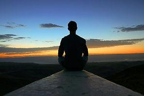 meditation-2240777_960_720.jpg