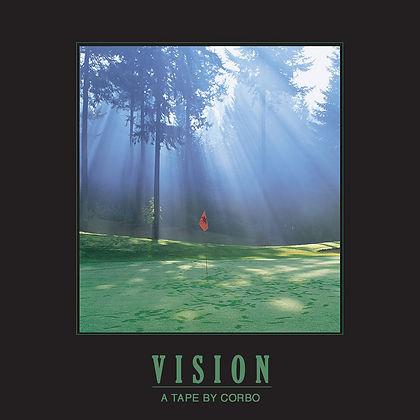 corbo-vision.jpg