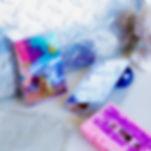 bajaajax-bermuda-productweb.jpg