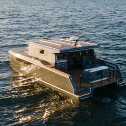 Herley-Boats-Electric-Catamaran-New-Zealand-4.jpg