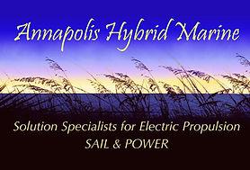 Annapolis Hybrid Marine.jpg