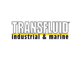 Transfluid Logo.jpg