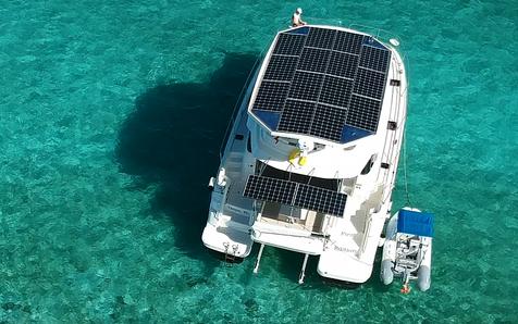 FE Aquila 44 Electric Solar.PNG
