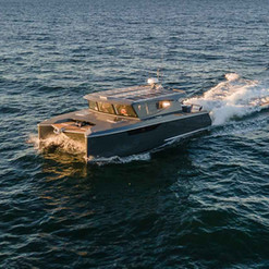 Herley-Boats-Electric-Catamaran-New-Zealand-8.jpg