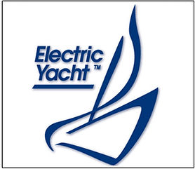electric-yacht.jpg
