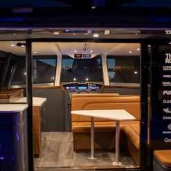 Herley-Boats-Electric-Catamaran-NZ-Hybrid-Boat-7.jpg