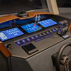 Herley-Boats-Electric-Catamaran-NZ-Hybrid-Boat-2.jpg