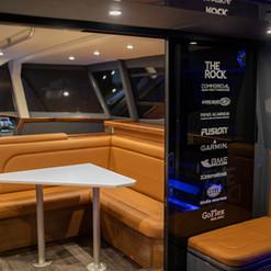 Herley-Boats-Electric-Catamaran-NZ-Hybrid-Boat-6.jpg