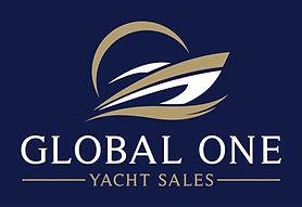 Global One Yacht.jpg