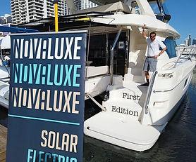 Miami Yacht Show.jpg