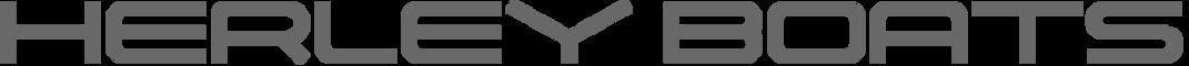 cropped-herleyboats-boat-builder-logo-grey.png