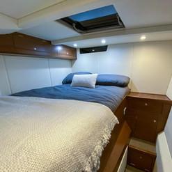 Herley-Boats-Electric-Catamaran-NZ-Hybrid-Boat-9.jpg