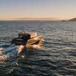 Herley-Boats-Electric-Catamaran-New-Zealand-12.jpg