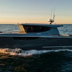 Herley-Boats-Electric-Catamaran-New-Zealand-17.jpg