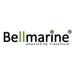 Bellmarine Logo.png