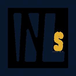 NLS_logo_G.png