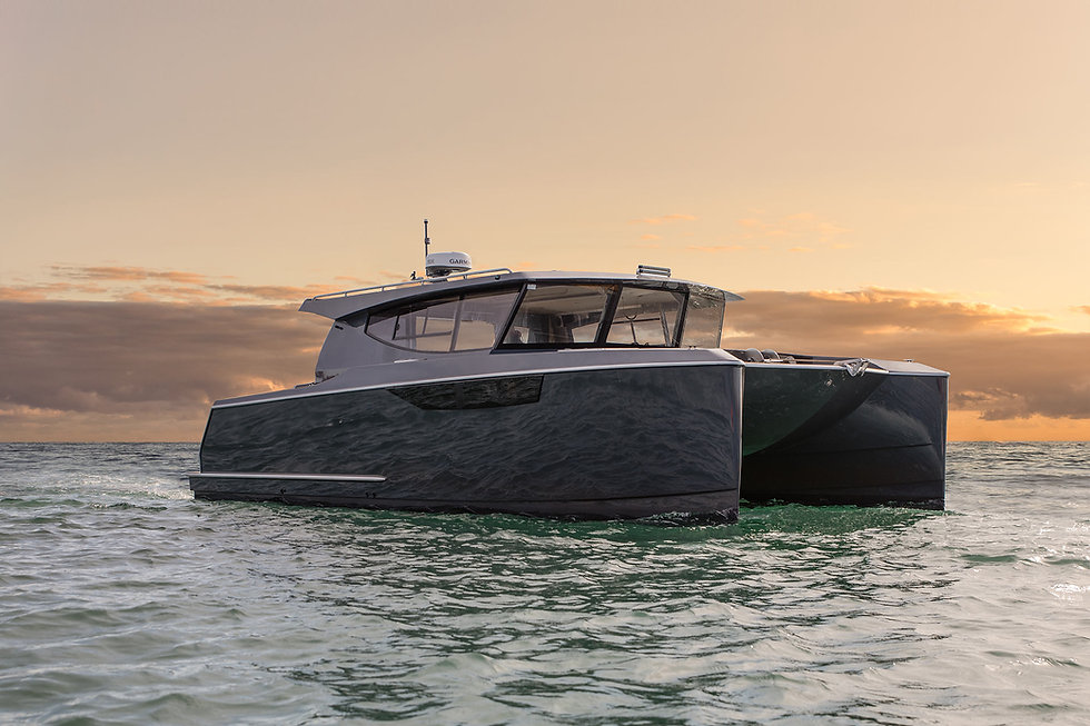 Herley-Boats-Powercat-3400-Hybrid-Catamaran.jpg