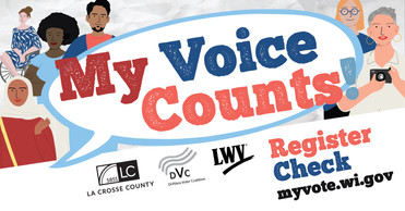 My Voice Counts_FB_2020-01-01.jpg