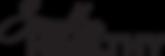 SH-Logo-SB_4x.png