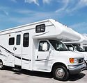 New recreational vehicles - Motorhomes i
