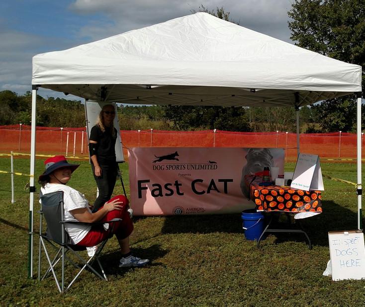 registration tent_01.jpg