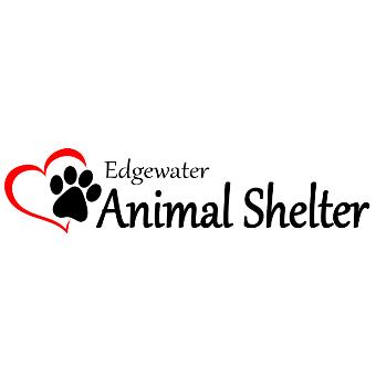 logo_edgewatershelter.png