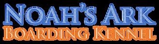 logo_NA.png