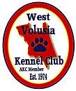 WVKC_5 Final Logo.jpg