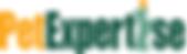 logo_petexpertise.png