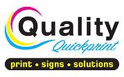 QQ-logo-2018-Web-large.jpg
