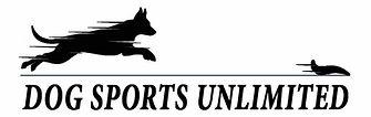 Logo_DSU.jpg