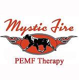 mystic fire.jpg