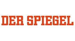 Speigel.png