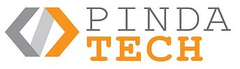 logo pinda tech-02.png