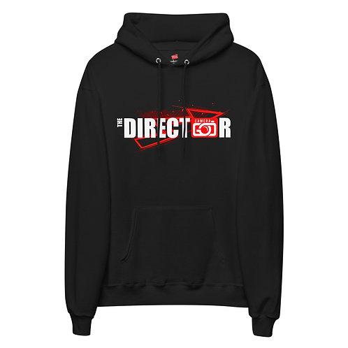 CG The Director Unisex Hoodie