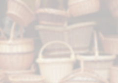 wicker-baskets-weave-willow_edited.png