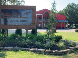 Lodge Pic