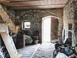 Maison Vevey