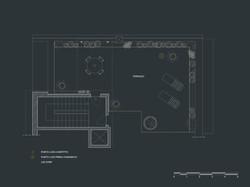 Planimetria-illuminazione-terrazzo-Casa-