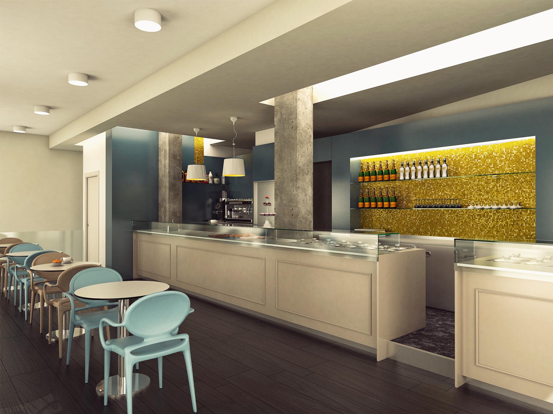 Bar Montenotte