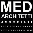 MED Architetti Associati Studio di Architettura Savona Liguria