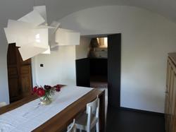 Casa Calleri