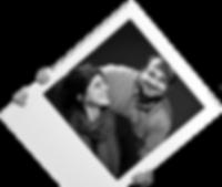 Polaroid scontornata_300dpi.png